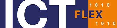 ICT-Flex