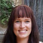 avatar voor Anika Elting