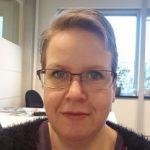avatar voor Diana Landman
