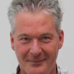 avatar voor Hans Koopmans