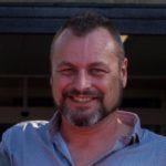 avatar voor Jan-Willem Fokkenrood