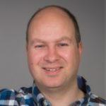 avatar voor John van der Weerd