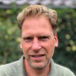 avatar for Jeroen Heuvelman